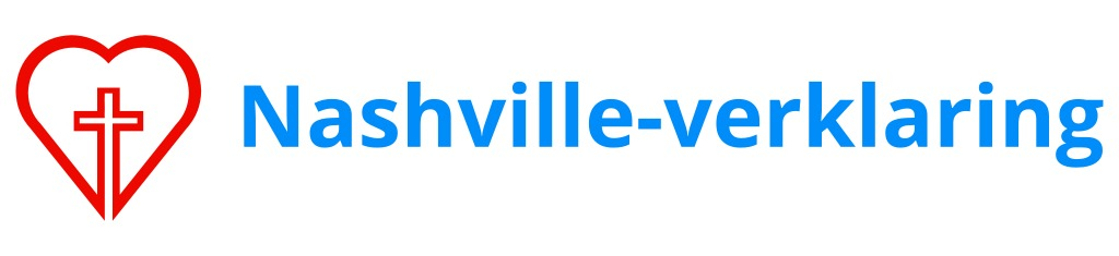 Nashville-verklaring